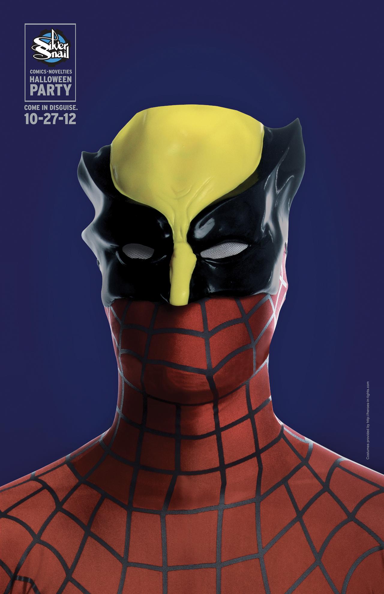 Spider_WRine_11x17-award