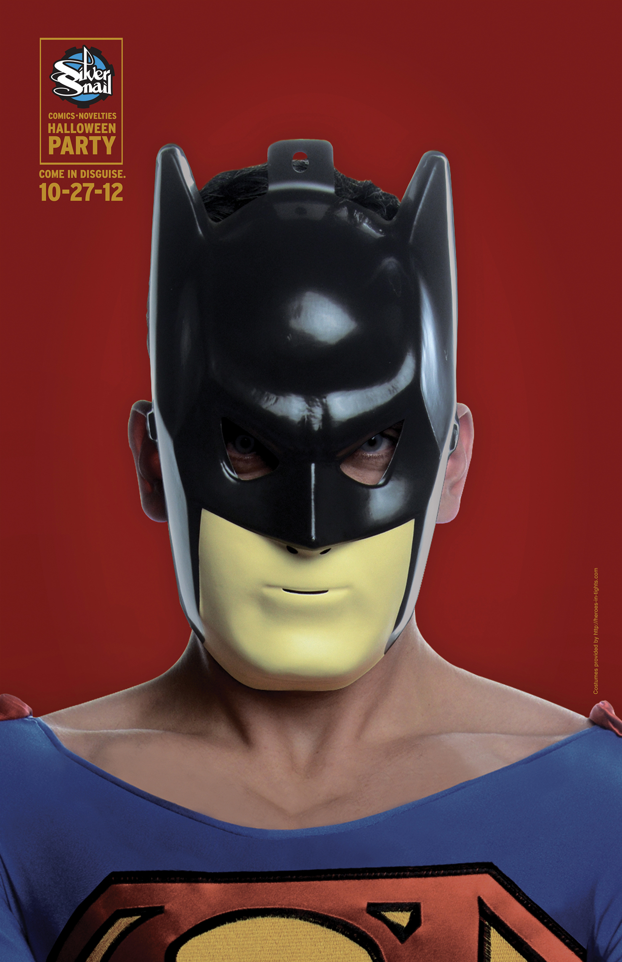Super_Bat_11x17-award