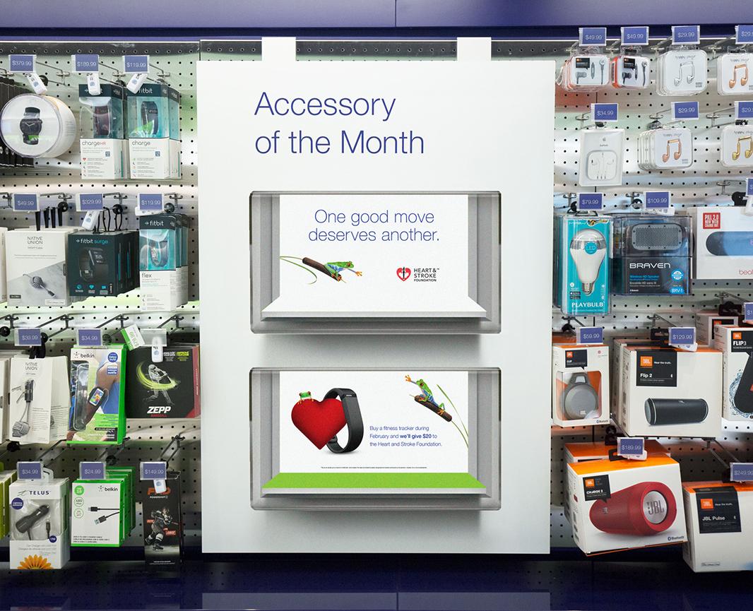 TELUS-store-HEALTH-ALCOVE