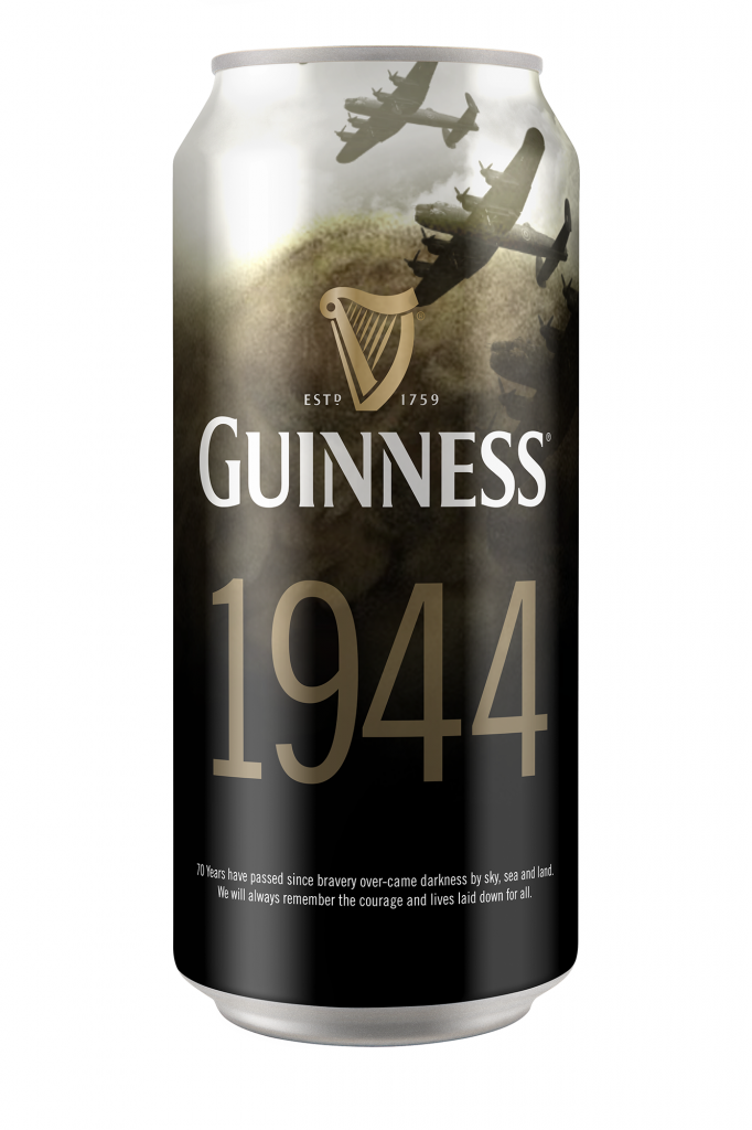 GUINNESS_CAN-1