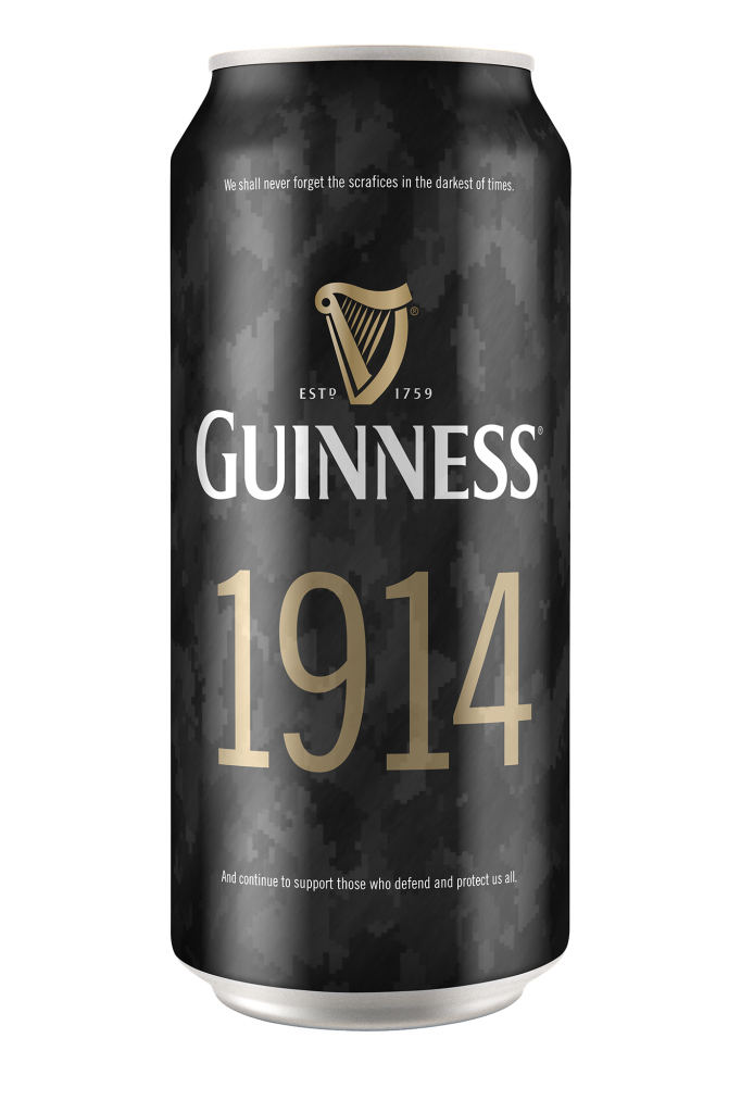 GUINNESS_CAN-2