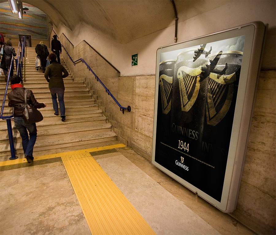 GUINNESS_concept-1-Subway