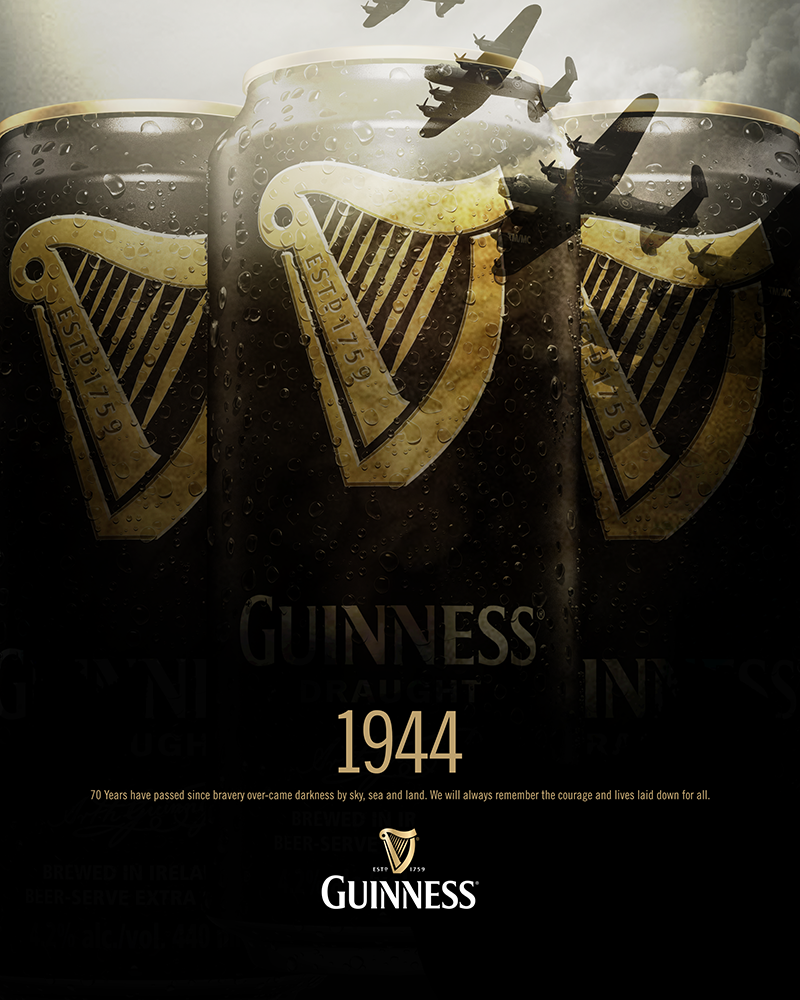 GUINNESS_concept-1