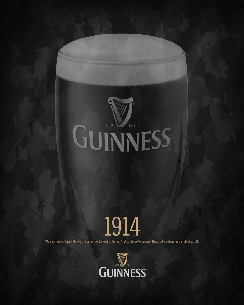 GUINNESS_concept-2