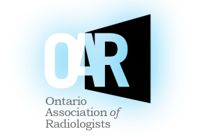 The Ontario Association of Radiologists