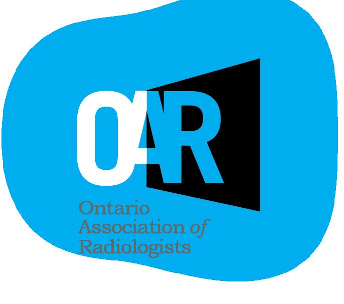 OAR_brand-DEV-2-09